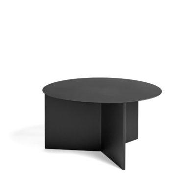 SLIT Table XL