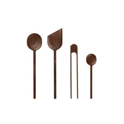 TOMO Kitchen Tools