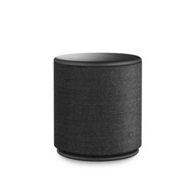 BEOPLAY M5 Speaker, Black
