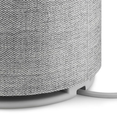 BEOPLAY M5 Speaker, Natural