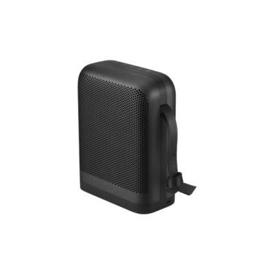 BEOPLAY P6 Speaker, Black