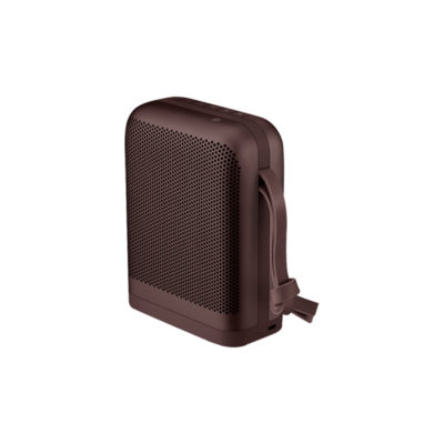 BEOPLAY P6 Speaker, AW19 Limited Edition