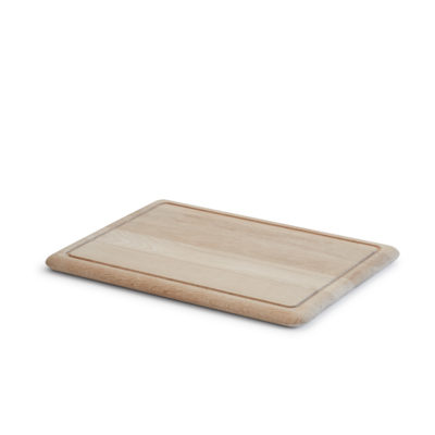 RATIO Cutting Board A3