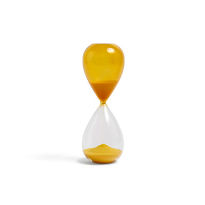 TIME L, Yellow