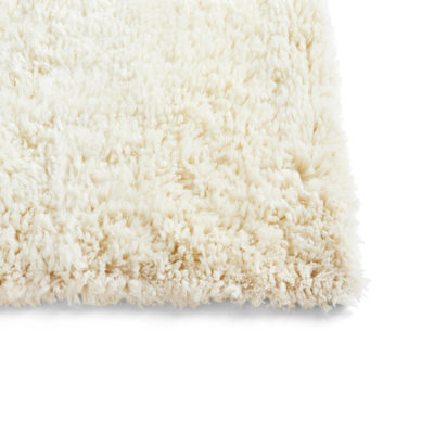 SHAGGY Rug, Cream