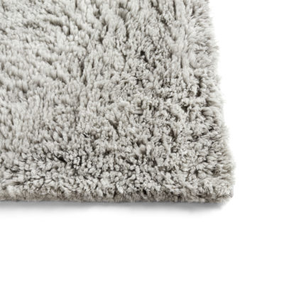 SHAGGY Rug, Warm Grey