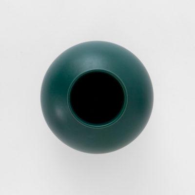 STRØM VASE XL, Green Gables