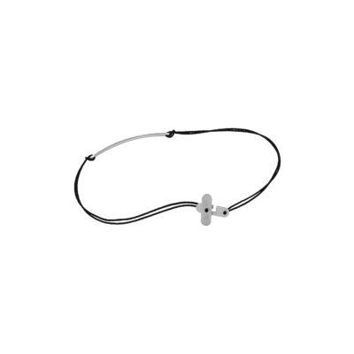 OVAL Bracelet