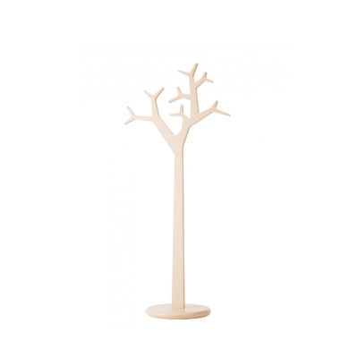 TREE, Floor 194