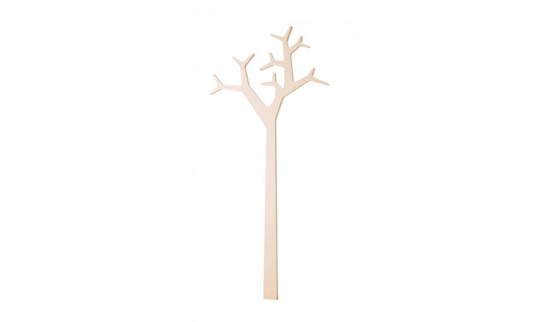 Tree, Wall 194