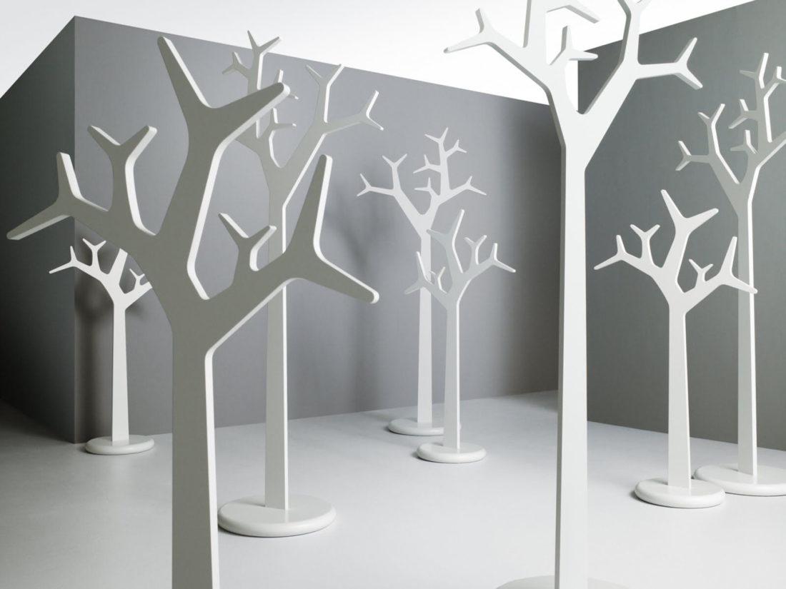 TREE, Floor 134