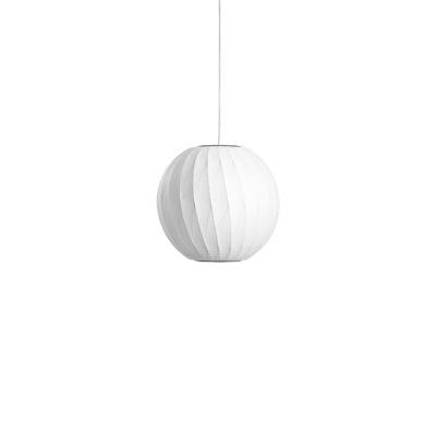 NELSON Ball Crisscross Bubble