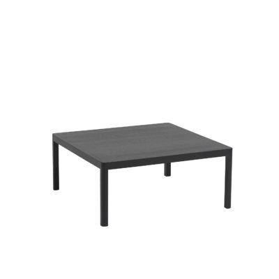 WORKSHOP Coffee Table Square