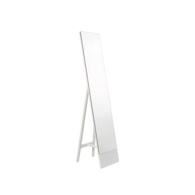 MIRA Mirror