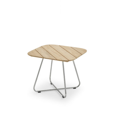 LILIUM Lounge Table