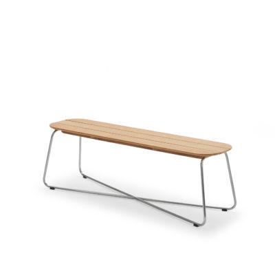 LILIUM Bench