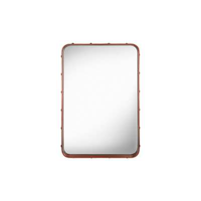 ADNET Wall Mirror, 50×70