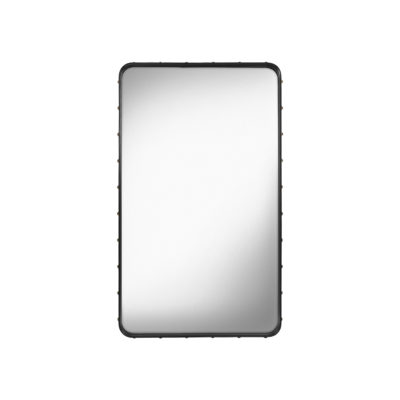 ADNET Wall Mirror, 65×115