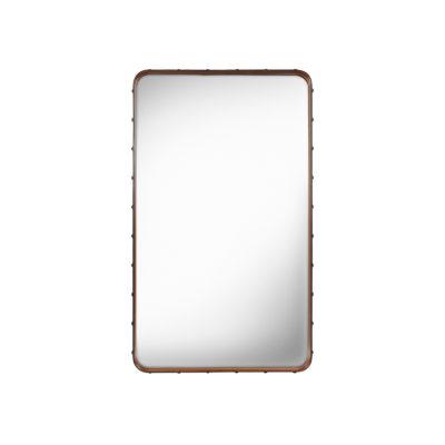 ADNET Wall Mirror, 65×115