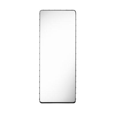 ADNET Wall Mirror, 70×180