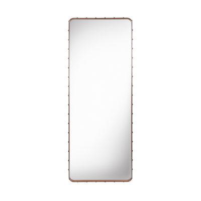 ADNET Wall Mirror, 70×180