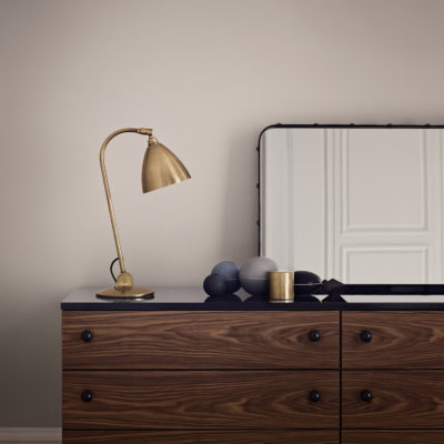 ADNET Wall Mirror, 50×70