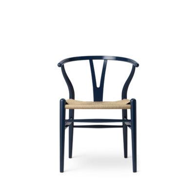 CH24 WISHBONE Chair, Birthday Edition