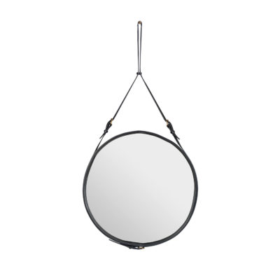 ADNET Wall Mirror, Ø70