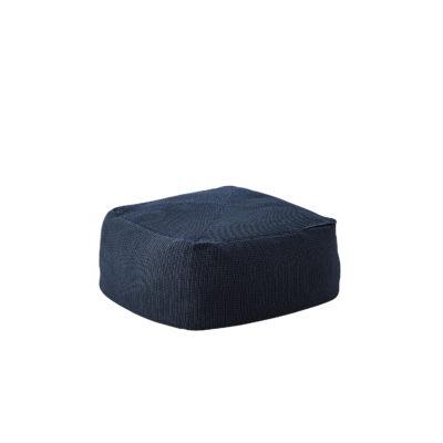 DIVINE Footstool