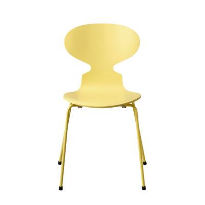 ANT™ 3101 Chair, Monochrome Coloured Ash