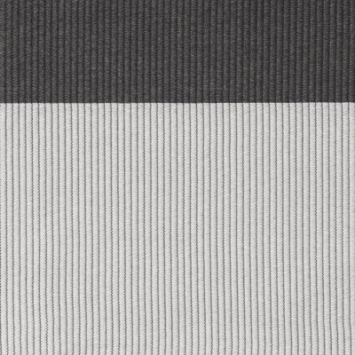 BEACH IN/OUT, Pearl Grey