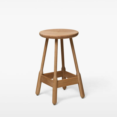 ALBERT Bar Stool 65