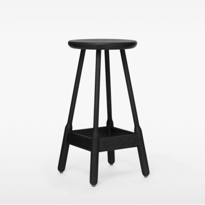 ALBERT Bar Stool 75