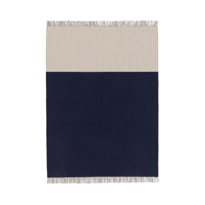 BEACH IN/OUT, Navy Blue