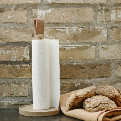 NORR Paper Towel Holder