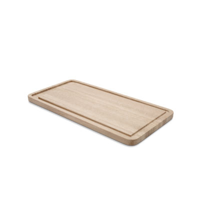 PLANK Cutting Board
