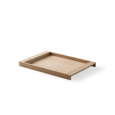 NO. 10 Tray, Medium