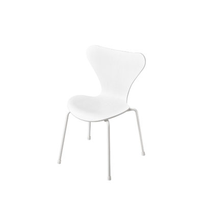 SERIES 7™ Children's Chair, White
