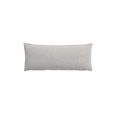 IN SITU Cushion 70x30cm