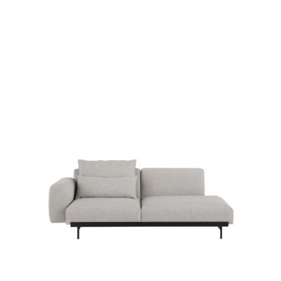 IN SITU Modular Sofa, 2-Seater