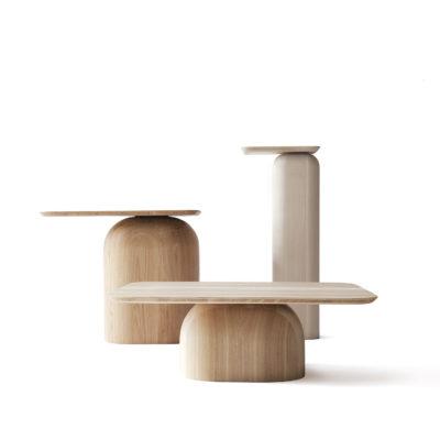 APRIL Table 15×25