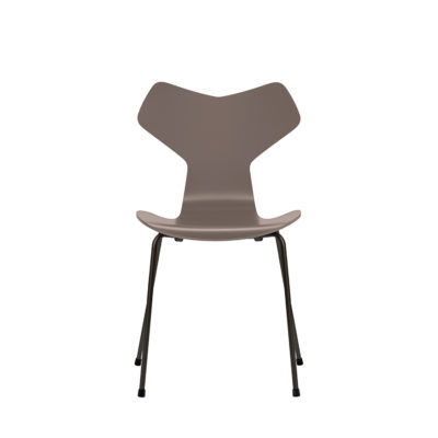 GRAND PRIX™ 3130 Chair, Black Base