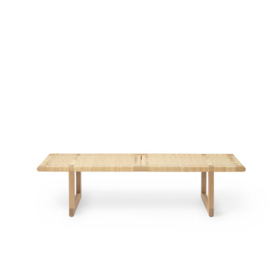BM0488 Table Bench