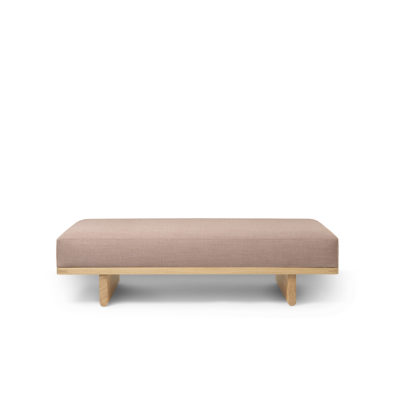 BM0865 Daybed, Canvas 244