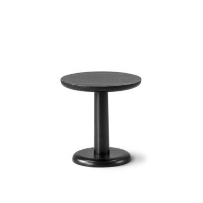 PON Table, Model 1280
