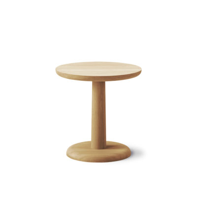 PON Table, Model 1285