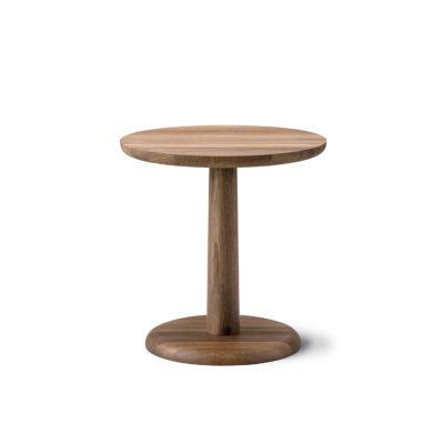 PON Table, Model 1290
