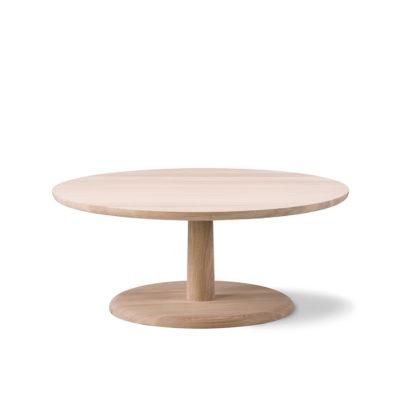 PON Table, Model 1295