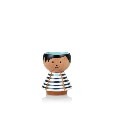 BORDFOLK, Boy Blue Stripes