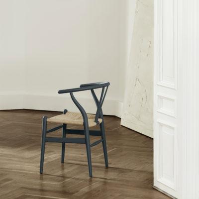 CH24 SOFT WISHBONE Chair, Special Edition